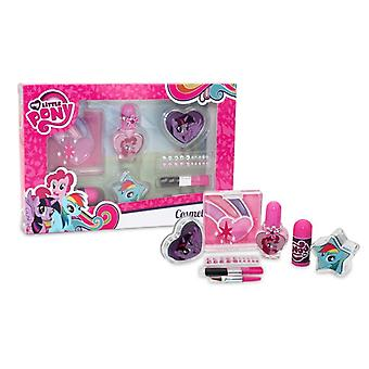 My Little Pony astuces Kit