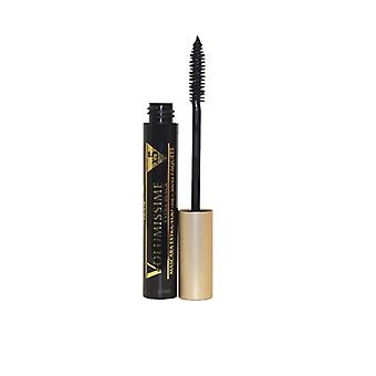 L ' Oréal Paris Volumissime Extra-Black Mascara