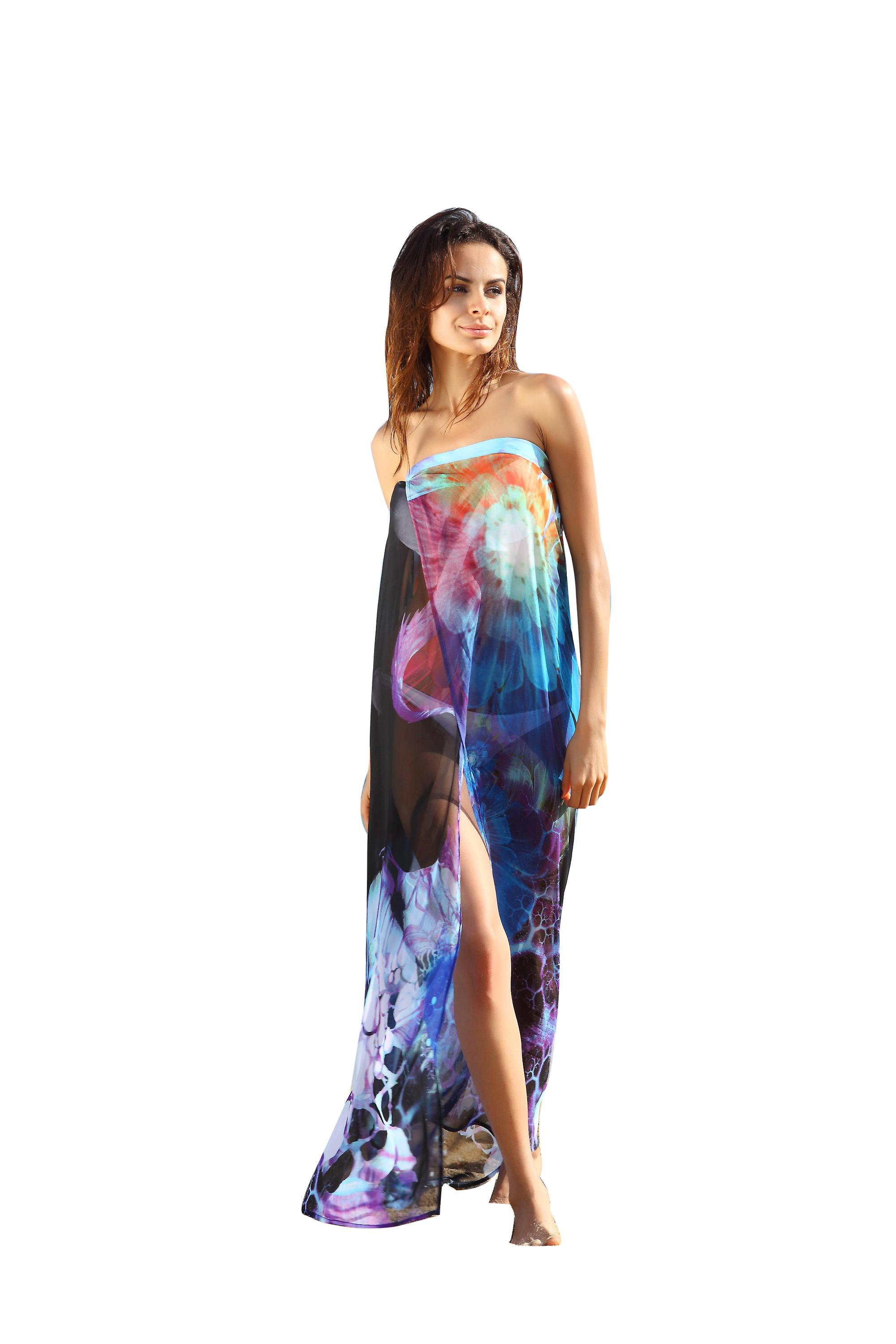 Waooh - Fashion - Sarong / Dress