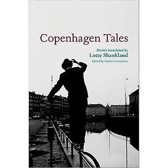 كوبنهاغن شانكلاند لوت حكايات-قصص بقسنطينة هيلين--97