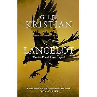 Lancelot von Lancelot - buchen 9780593078556