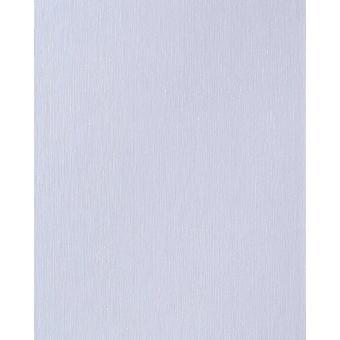 Wallpaper EDEM 141-02