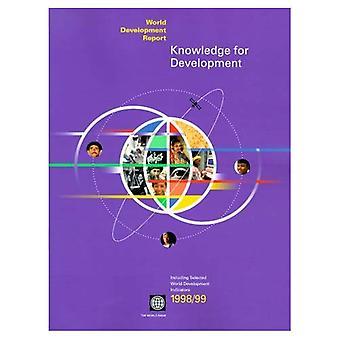Connaissances pour le développement