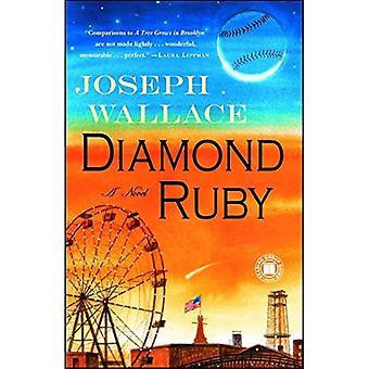 Diamond Ruby