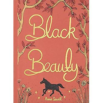 Black Beauty (Collector's Editions)