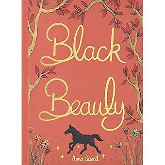 Black Beauty (Collector's edities)