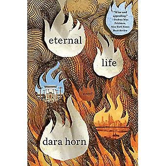 Eeuwig leven: Een roman