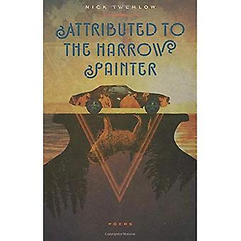 Attributed to the Harrow Painter (Kuhl House Poets)