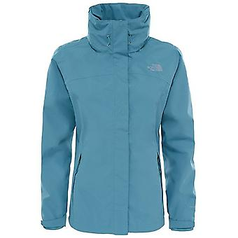 The North Face Sangro Women's Jacket
