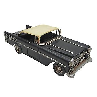 Model Car Oldtimer