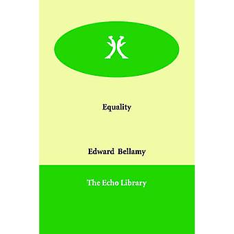 Ligestilling af Bellamy & Edward