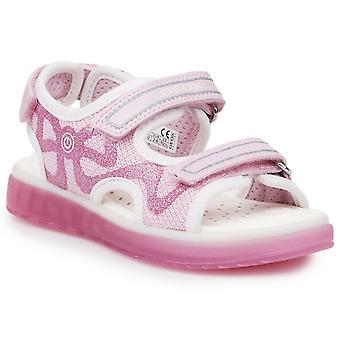 Geox J Sblikk GB J928UB0ASAJC8208   kids shoes