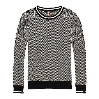 Maison Scotch Sweater 148502