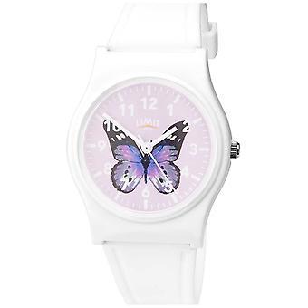 Limit | Ladies Secret Garden | Purple Butterfly Dial | 60029.37 Watch