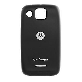 OEM Motorola WX445 extendida batería puerta SJHN0458A