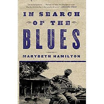 En quête du Blues