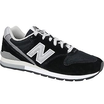 New Balance CM996BP Mens sneakers