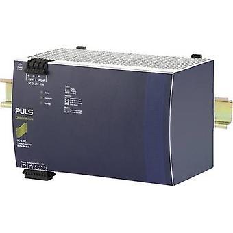 Stockage de l'énergie PULS DIMENSION UC10.242