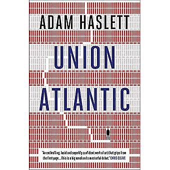 Unie Atlantische