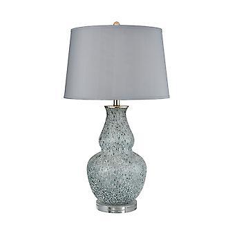 Cherie table lamp