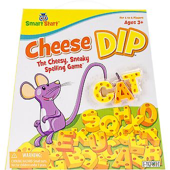 Cheese Dip Game- PM7846