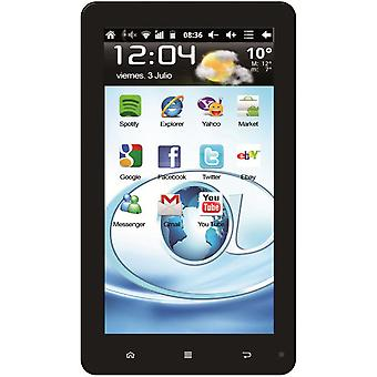 -Joy Landa Tablet 7 android 4.0 touch wifi
