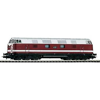 Piko H0 59580 H0 Diesel locomotive BR 118.4 of DR, 6-axle BR 118 of DR, 6-axle
