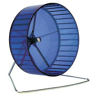 Rotastak Wonder wiel met standaard (Pack van 6)
