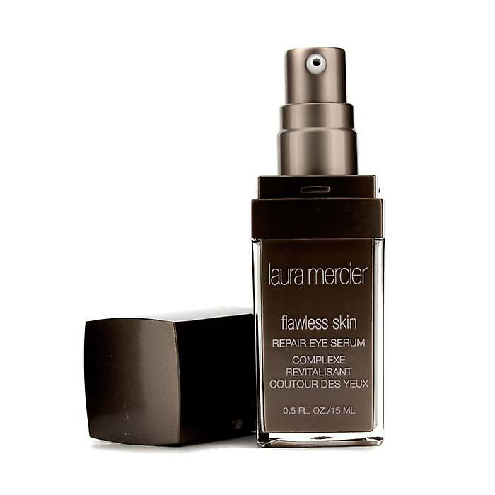 Laura Mercier Flawless Skin Repair Eye Serum 15ml/0.5oz