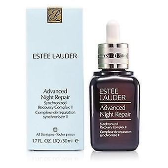 Estee Lauder Advanced Night Repair Synchronized Recovery Complex II - 50ml/1.7oz