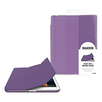 Sweex Tablet Folio custodia iPad Mini 2 PU