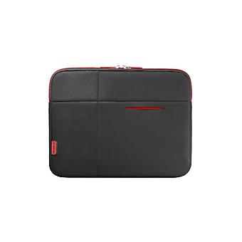SAMSONITE funda AIRGLOW 13.3