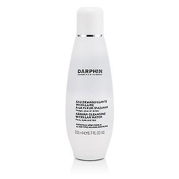 Darphin Azahar Cleansing Micellar Water - 200ml/6.7oz