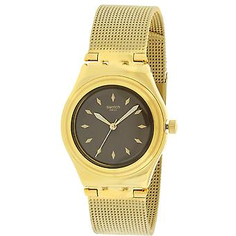Swatch LOSANGE Unisex Watch YLG133M