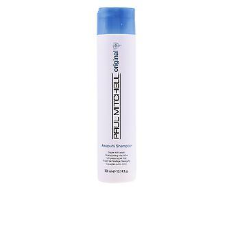 Paul Mitchell Original Awapuhi Shampoo 300 Ml Unisex