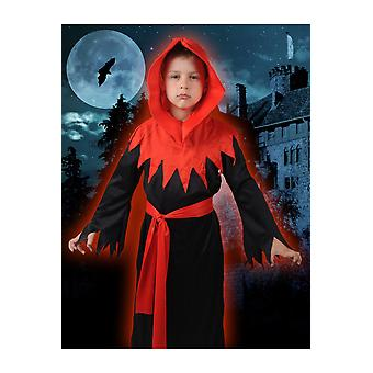 Children's costumes Boys Horror Phantom