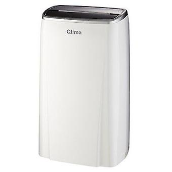 Qlima Qlima D 620 (Home , Air-conditioning and heating , Humidifiers and dehumidifiers)