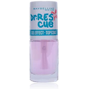 Maybelline Dr. Rescue Gel Effect (Woman , Makeup , Nails , Treatments)