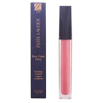 Estee Lauder Lip Lacquer Pure Color Envy 6ml (Make-up , Lips , Lipgloss)
