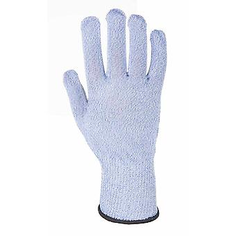 Portwest - Sabre - Lite Cut Resistant Level 5 Glove Sold Singly