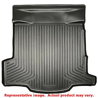 Husky Liners 41101 Black WeatherBeater Trunk Liner   FITS:CHEVROLET 2014 - 2014