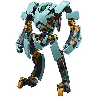 Good Smile Company Expelled From Paradise Gsa New Arhan (Toys , Action Figures , Dolls)