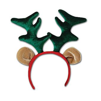 Christmas rensdyr Boppers?