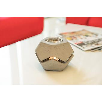 Aroma lamp fragrance aroma lamp tealight warmer fragrances and smoking oven