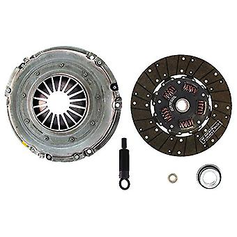 EXEDY 04080 OEM Replacement Clutch Kit