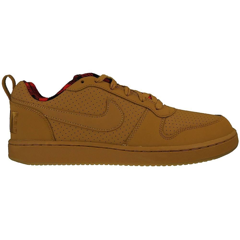 Nike Court Borough Low Prem 844881700 universal all year men shoes