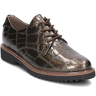Zapatos de mujer universal de marco Tozzi 22370329353