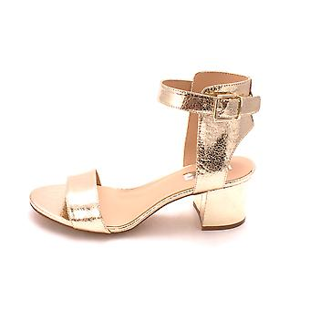 INC International Concepts Womens hallena Open Toe Special Occasion Slingback...
