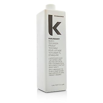 Kevin Murphy Hair.Resort praia Texturiser 1000ml/33,6 oz