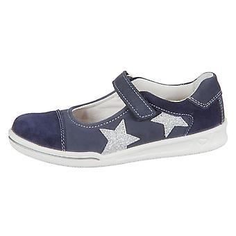 Ricosta Chloe 8723500175 universal niños zapatos